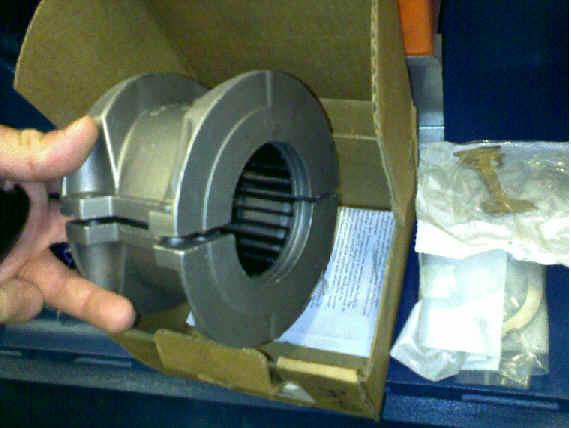 Liquid Ring Vacuum Pump For Sale Or Liquid Ring Compressor